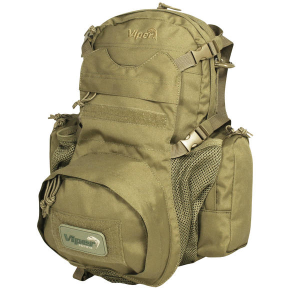 Viper Mini Modular Pack Coyote