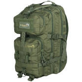 Viper Recon Extra Pack Olive Green