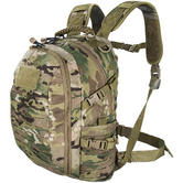 Direct Action Dust Backpack MultiCam