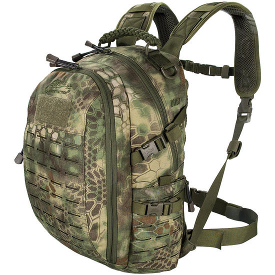 Direct Action Dust Backpack Kryptek Mandrake