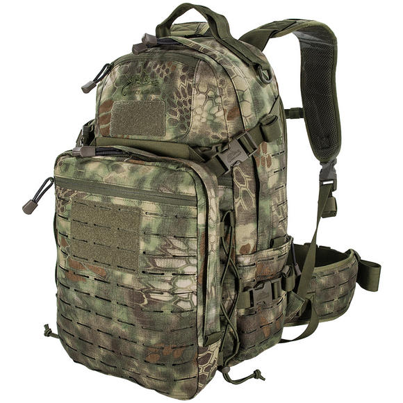 Direct Action Ghost Backpack Kryptek Mandrake