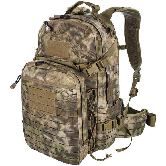 Direct Action Ghost Backpack Kryptek Highlander