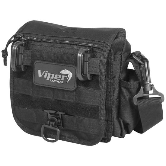 Viper Special OPS Pouch Black