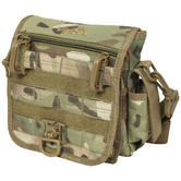 Viper Special OPS Pouch V-Cam