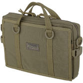 Maxpedition Triptych Organizer Large Khaki