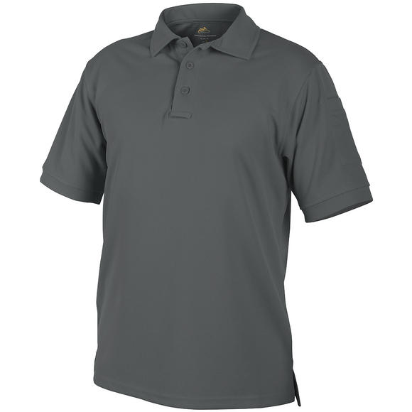 Helikon UTL Polo Shirt Shadow Grey
