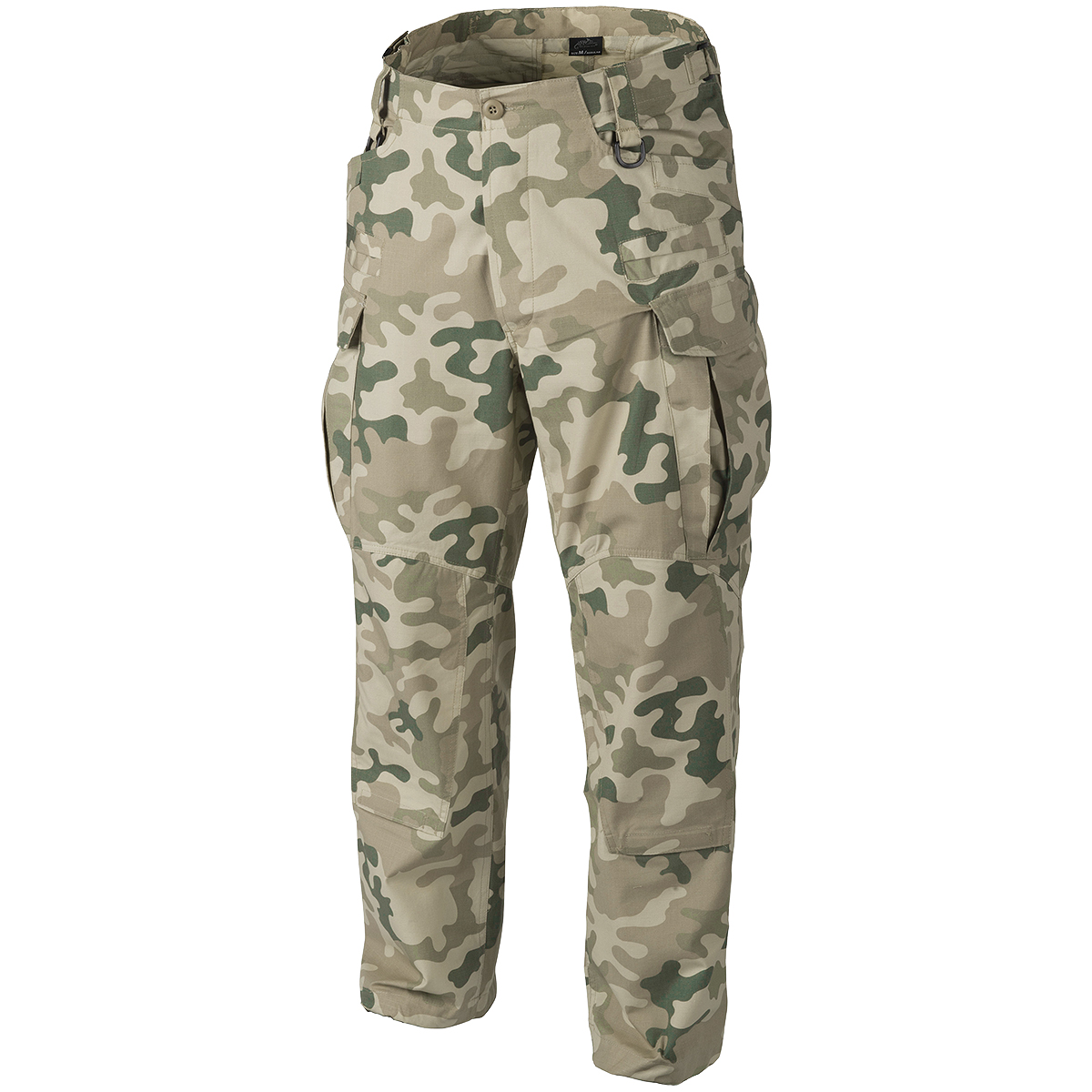 Helikon SFU Next Army Combat Trousers Mens Hunting Ripstop ...