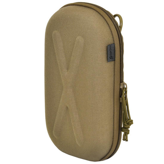 Hazard 4 Hatch MOLLE Hard-Pouch Coyote