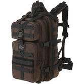 Maxpedition Falcon II Backpack Dark Brown