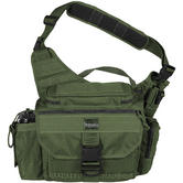 Maxpedition Mongo Versipack OD Green