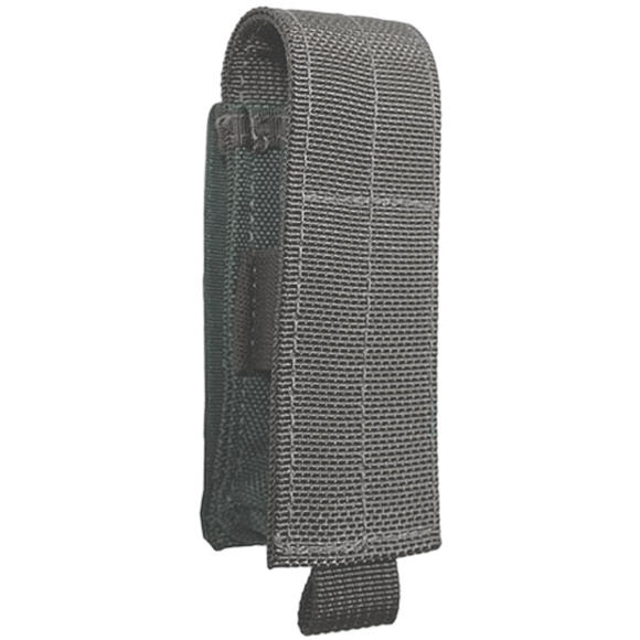 "Maxpedition 4"" Flashlight Sheath Foliage Green"