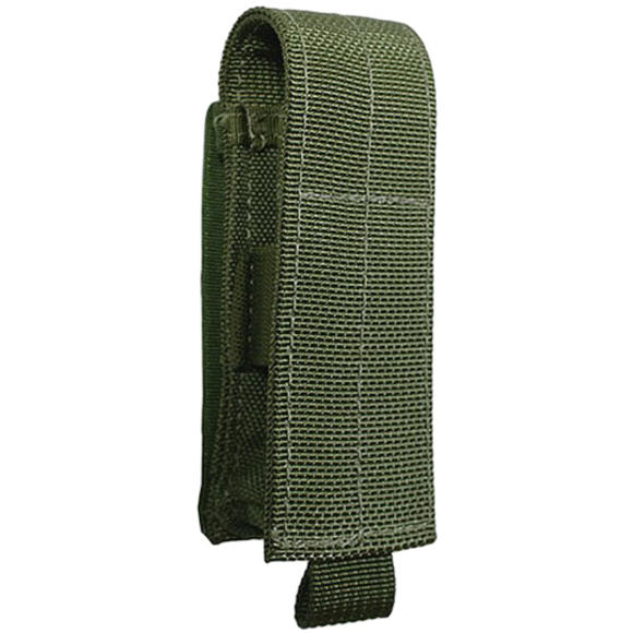 "Maxpedition 4"" Flashlight Sheath OD Green"