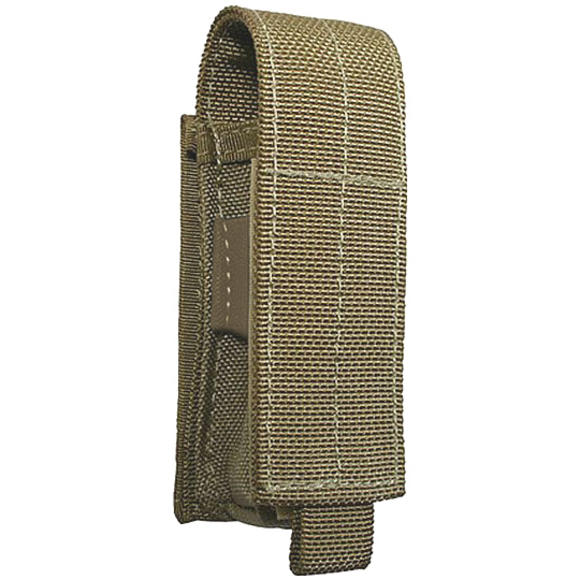 "Maxpedition 4"" Flashlight Sheath Khaki"