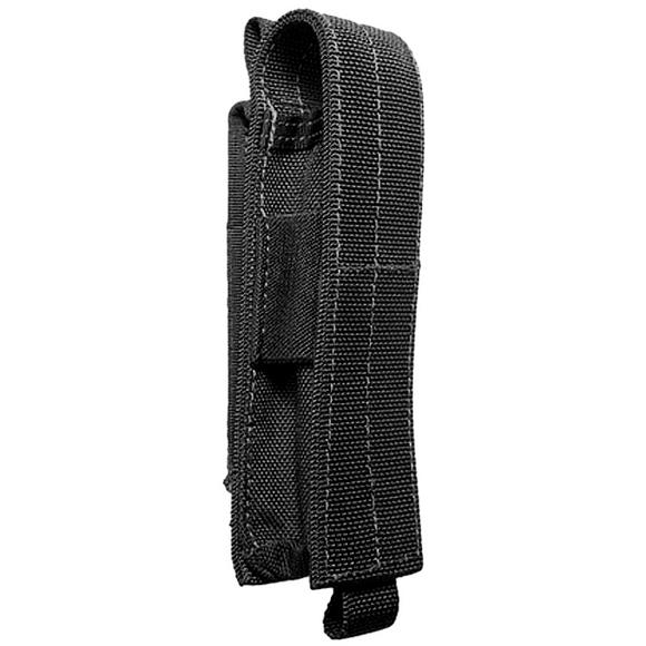 "Maxpedition 5"" Flashlight Sheath Black"