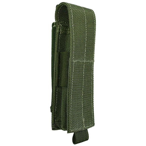 "Maxpedition 5"" Flashlight Sheath OD Green"