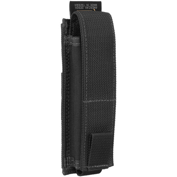 "Maxpedition 21"" Expandable Baton Sheath Black"