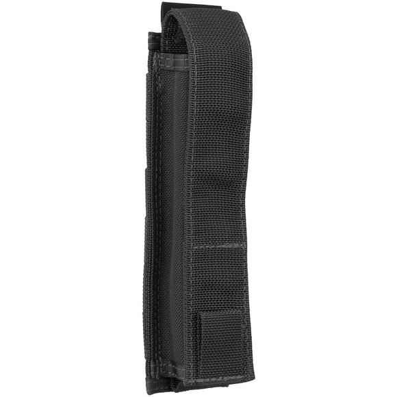 "Maxpedition 26"" Expandable Baton Sheath Black"