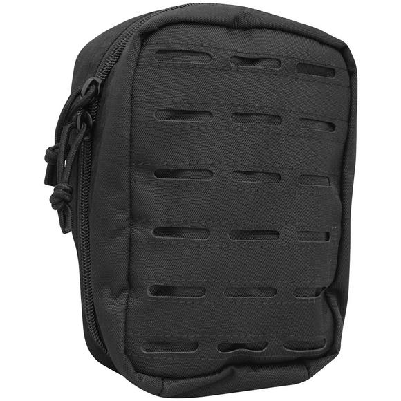 Viper Lazer Medium Utility Pouch Black