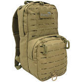 Viper Lazer 24 Hour Pack Coyote