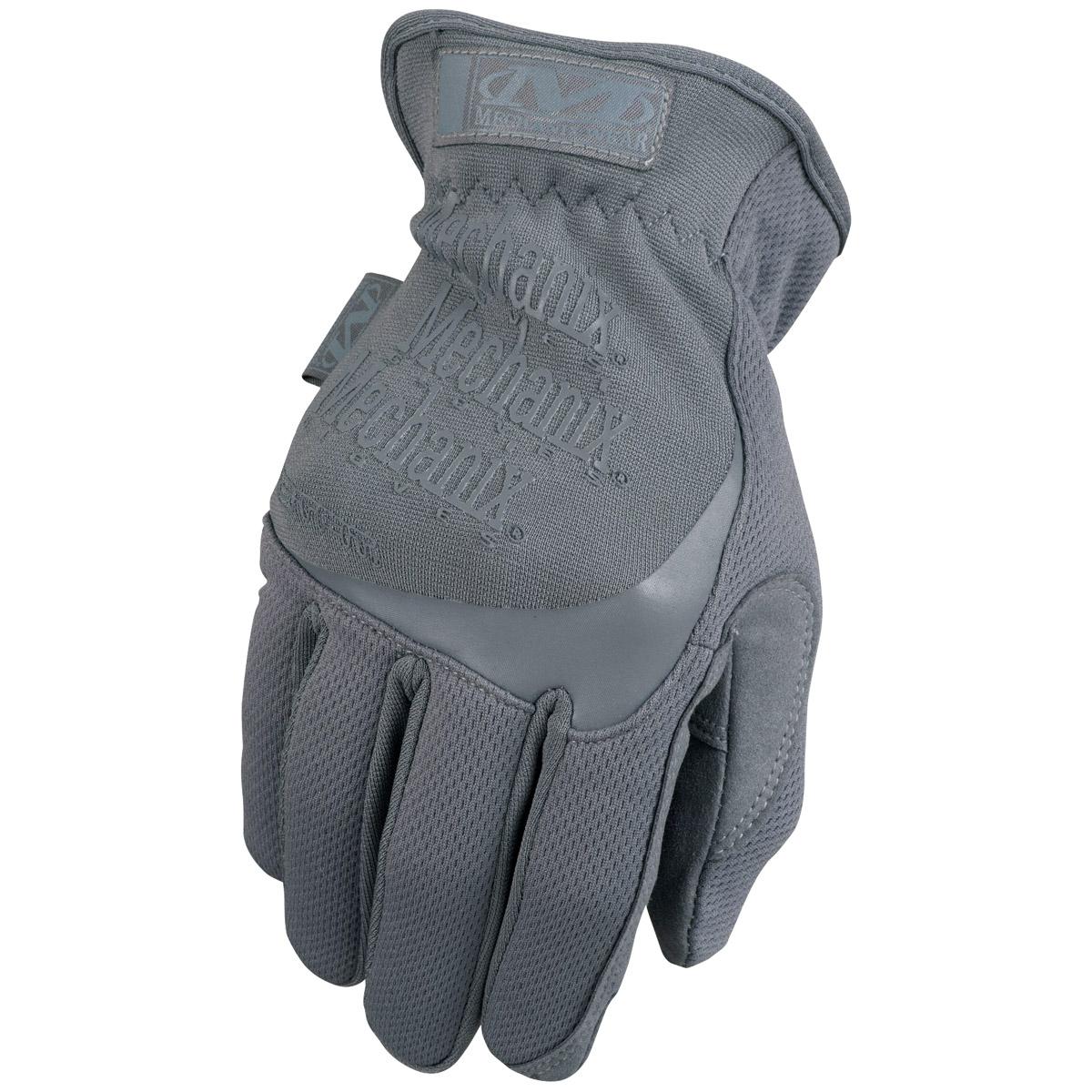 Male gloves ebay - Mechanix Wear Fastfit Tactical Operator Combat Mens Gloves