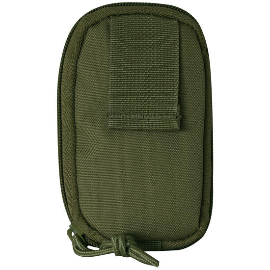 Viper Covert Dump Bag Green