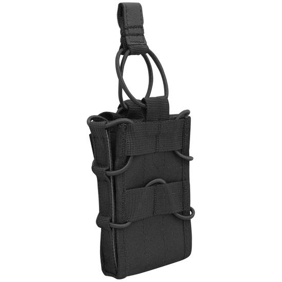 Viper Elite Mag Pouch Black