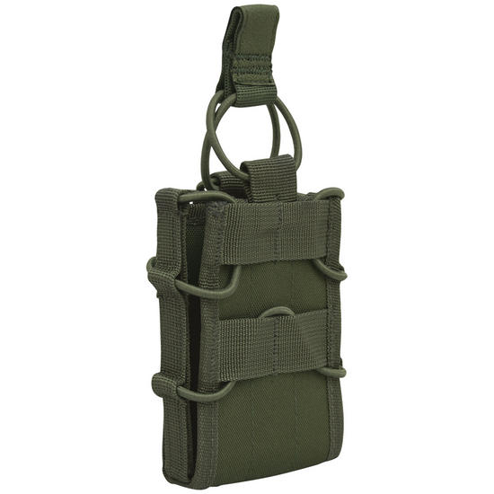 Viper Elite Mag Pouch Green
