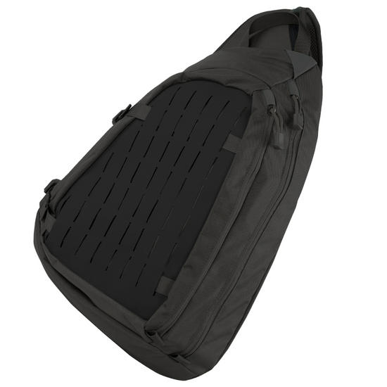 Condor Agent Covert Sling Bag Black