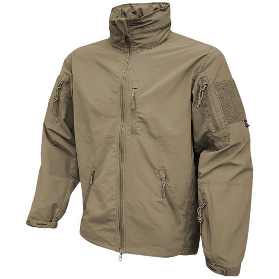 Viper Tactical Elite Jacket Coyote