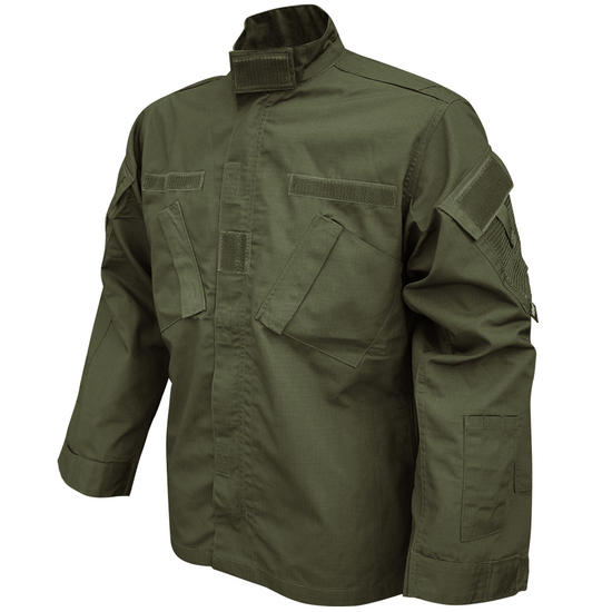 Viper Tactical Combat Shirt Green