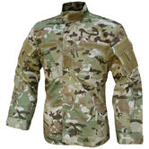 Viper Tactical Combat Shirt V-Cam