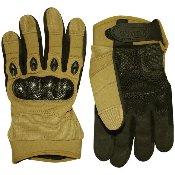 Viper Tactical Elite Gloves Coyote