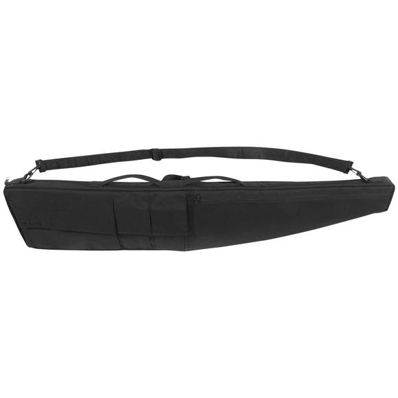 Web-Tex Sniper Case Black