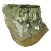 Condor Fleece Multi-Wrap MultiCam