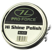 Pro-Force Hi Shine Polish Gloss Black