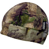 Jack Pyke Fleece Hat Treecam