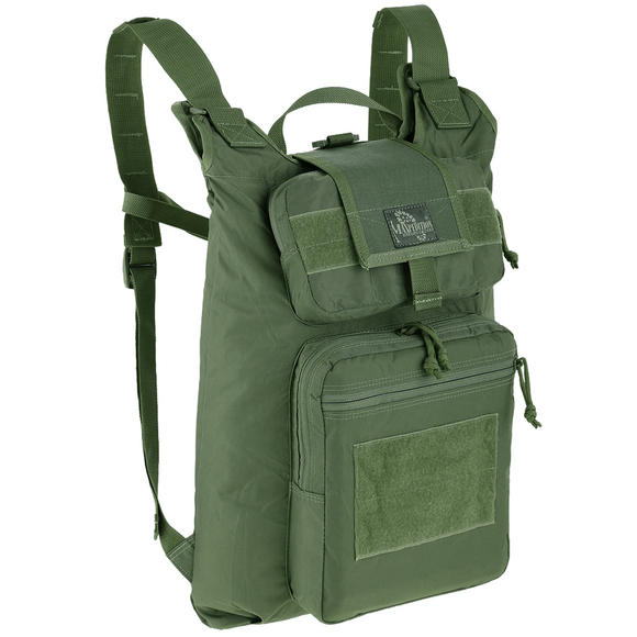 Maxpedition Rollypoly Extreme OD Green