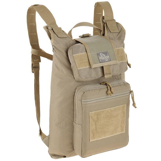 Maxpedition Rollypoly Extreme Khaki