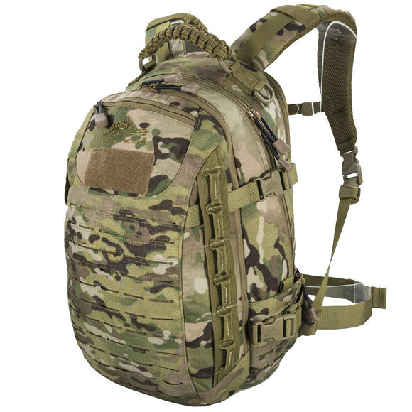 Direct Action Dragon Egg Backpack MultiCam