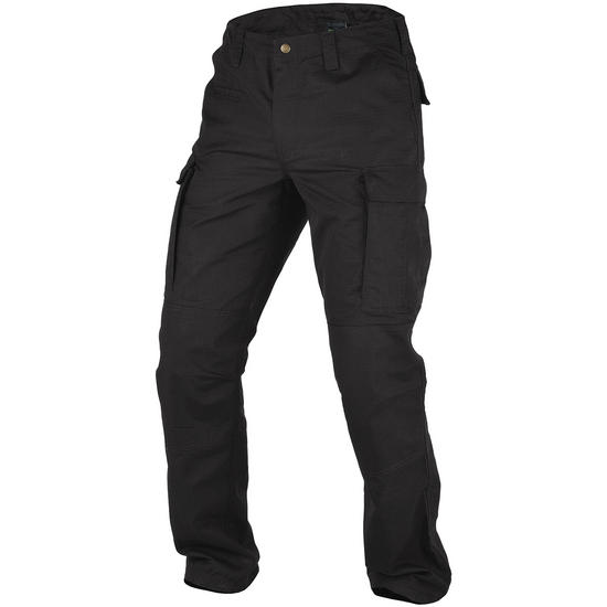 Pentagon BDU 2.0 Pants Black