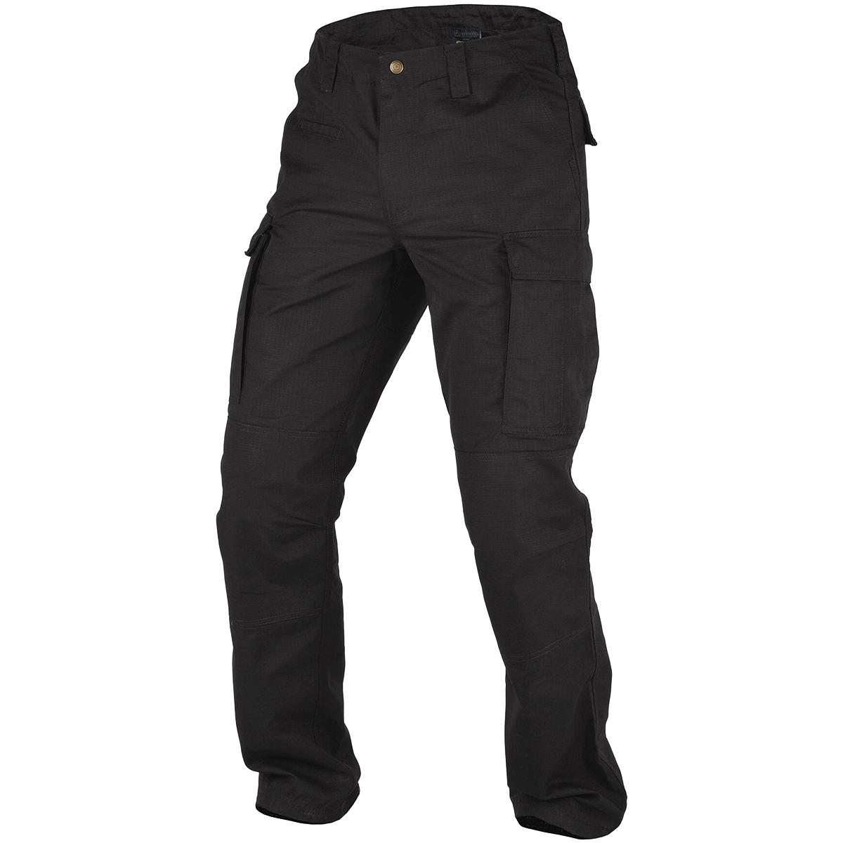 Pentagon-BDU-2-0-Pantalones-Cargo-Para-Hombres-Trabajo-Seguridad-Policia-Tactica