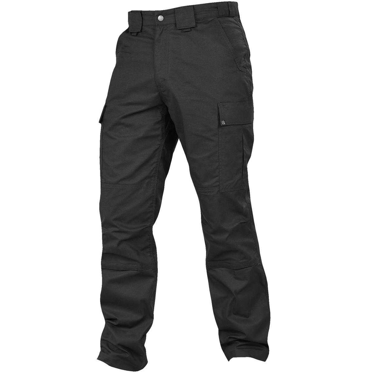 Share Men s black cargo pants consider, that