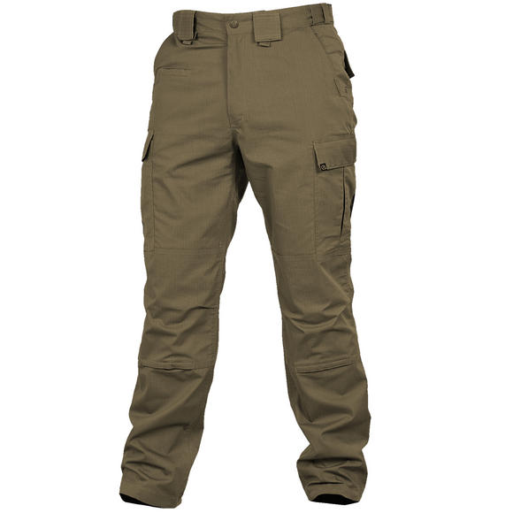 Pentagon T-BDU Pants Coyote