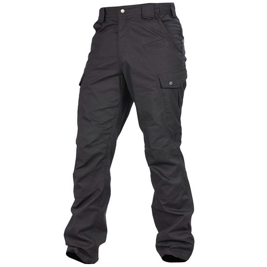 Pentagon Leonidas Tactical Pants Black