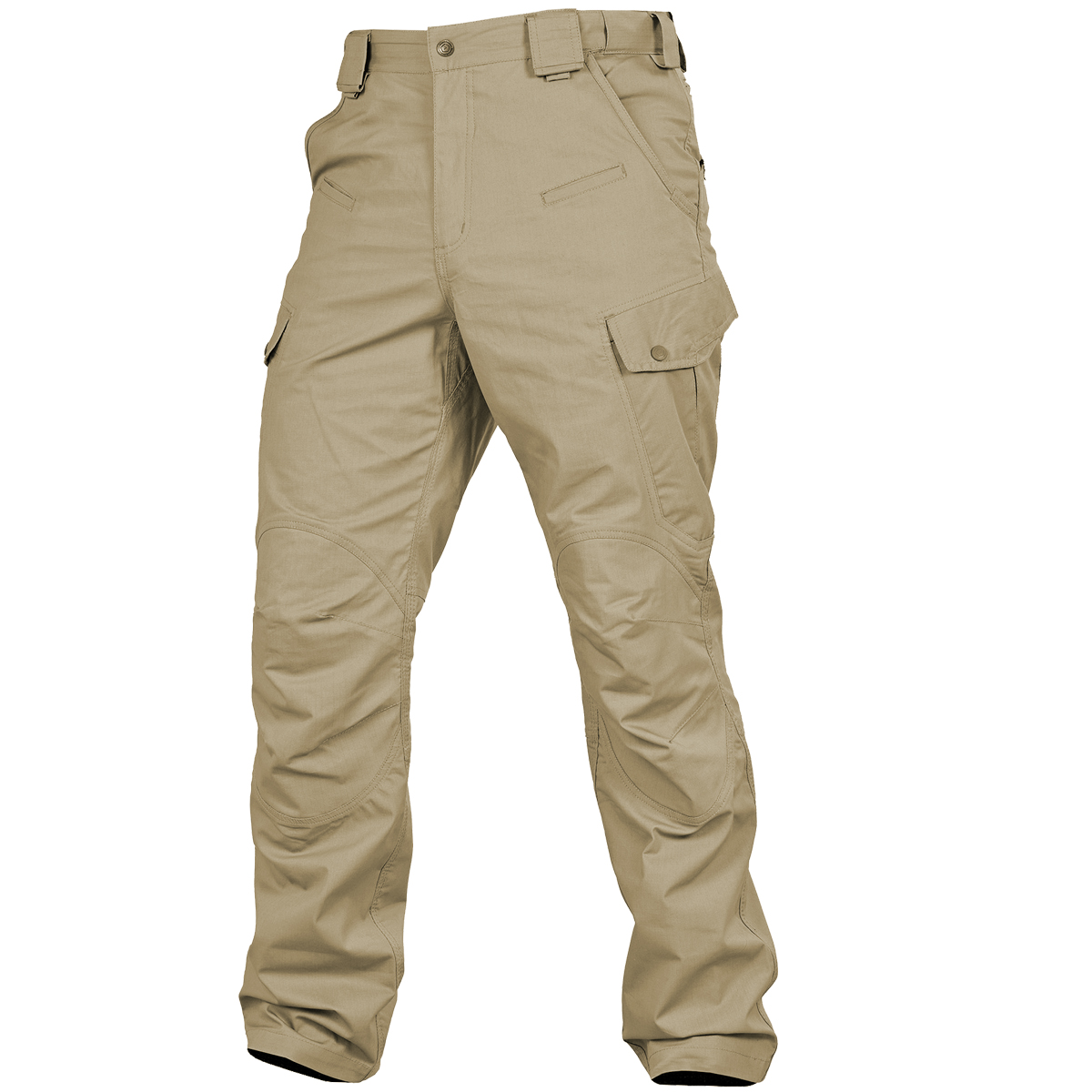 Find great deals on eBay for khaki military pants. Shop with confidence.