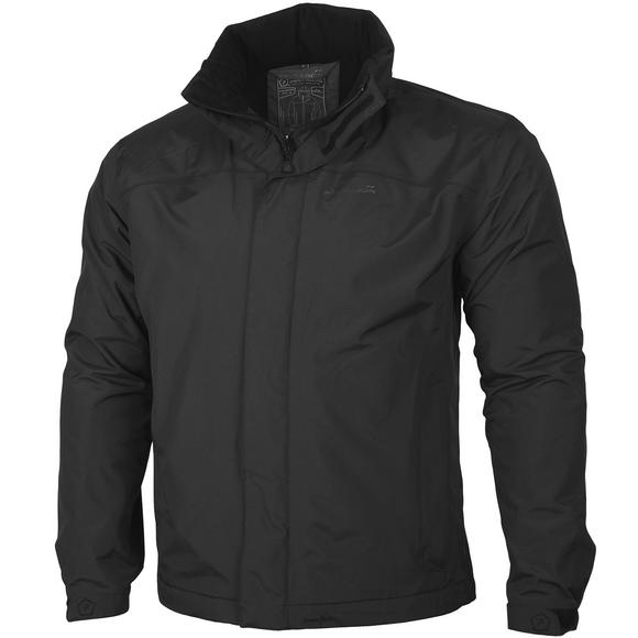 Pentagon Atlantic Plus Rain Jacket Black