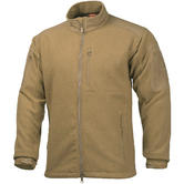 Pentagon Perseus Fleece Jacket 2.0 Coyote