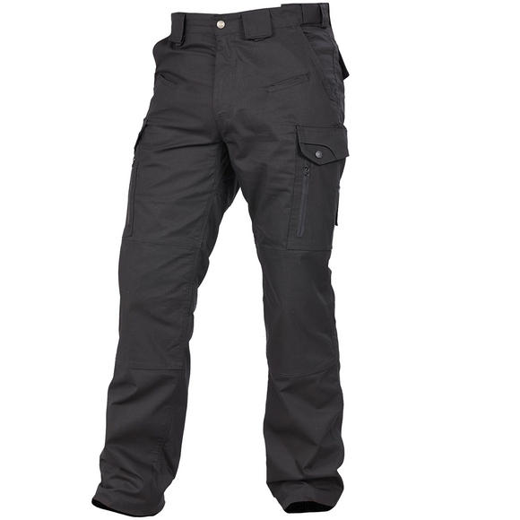 Pentagon Ranger Pants Black