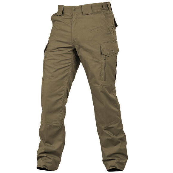 Pentagon Ranger Pants Coyote