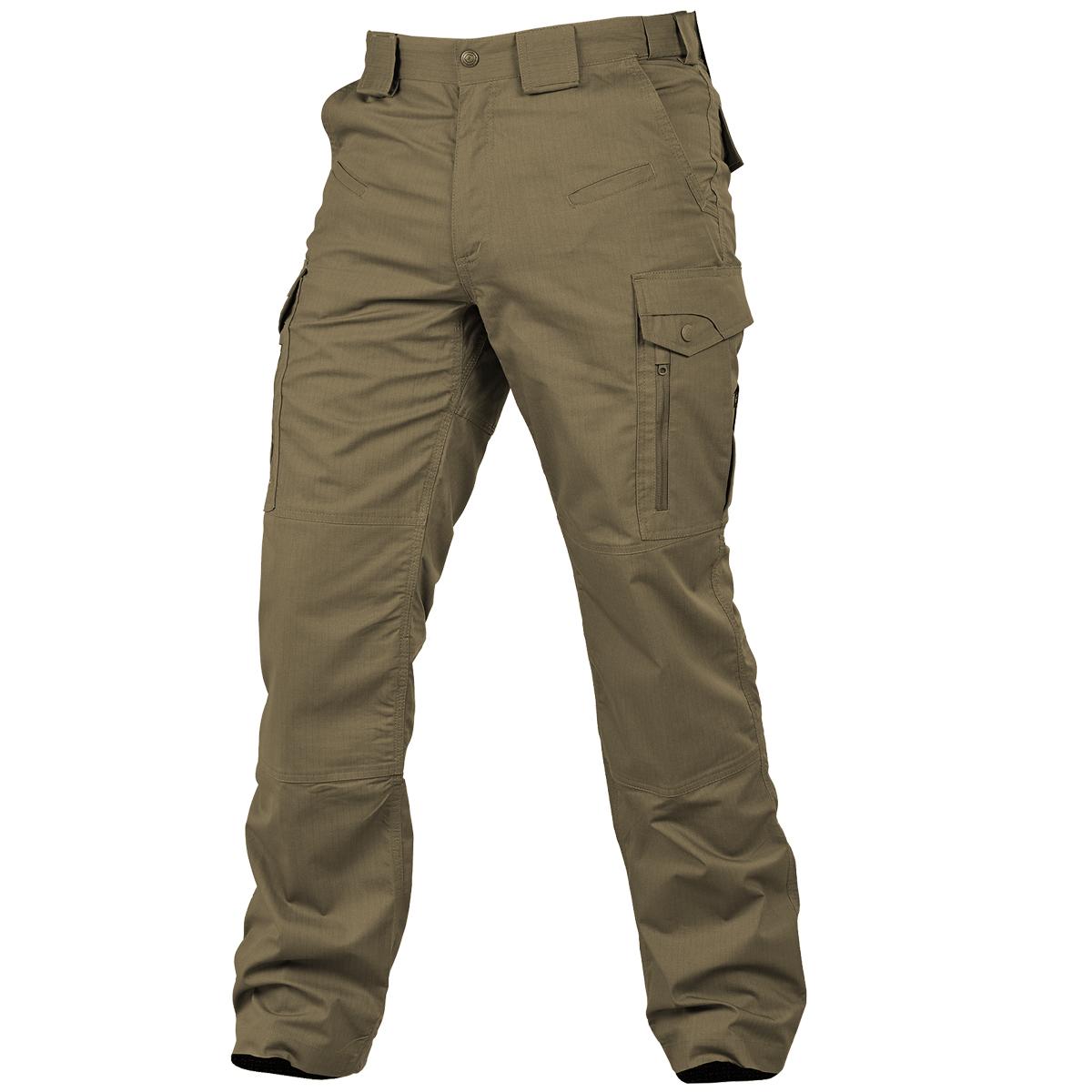 pentagon ranger pants airsoft survival army combat wear